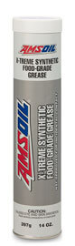 AMSOIL X-Treme Synthetic Food Grade Grease